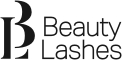 Beauty Lashes - rzęsy 3D, rzęsy 5D, rzęsy 8D