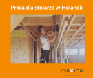 Experienced Construction Carpenter needed! Holland