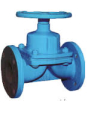 DIAPHRAGM VALVES SUPPLIERS IN KOLKATA