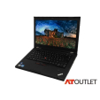Laptopy Lenovo AT OUTLET
