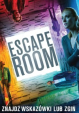 Escape Gry Online Darmowe Gry Typu The Escape Room